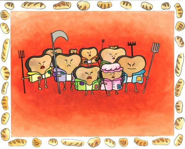 French Toast Revolution pdffffffffffff-001