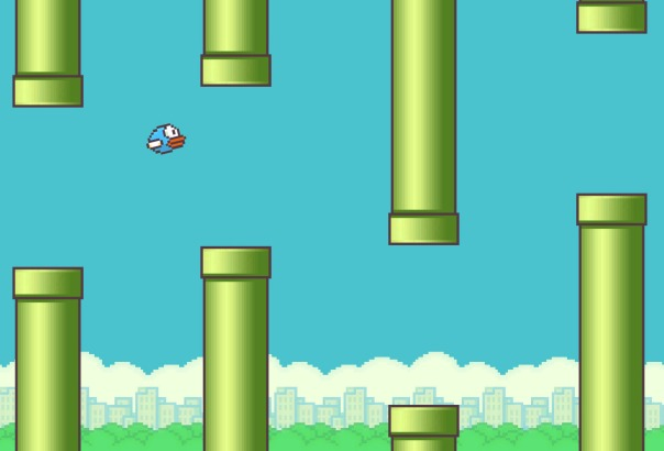 Wallpaper_Flappy_Brid