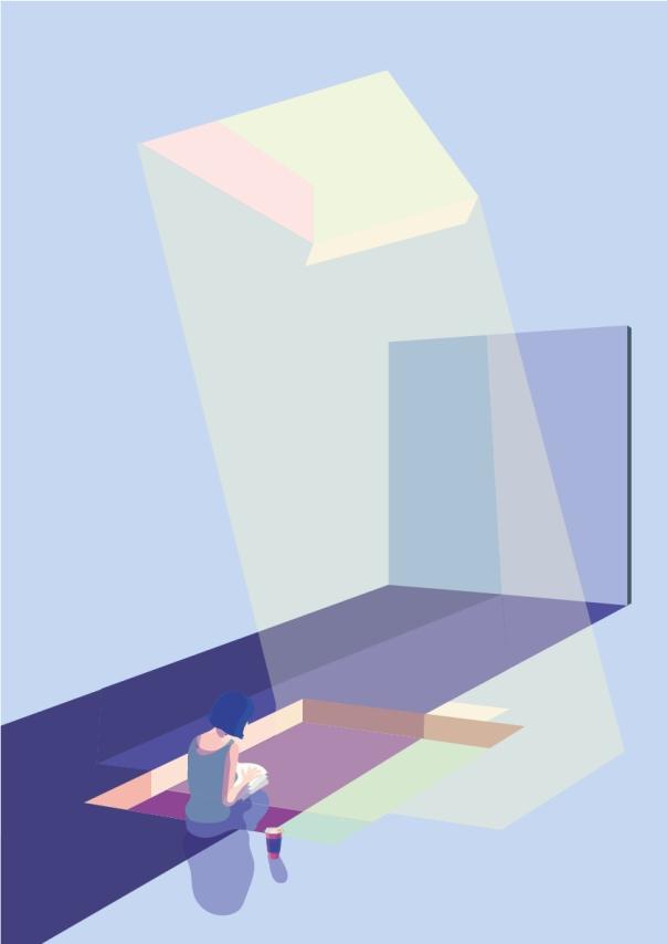 2017_Studio_3-1_문서령(2015-13738)_드로잉12_dawn