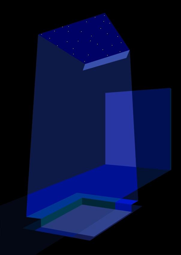 2017_Studio_3-1_문서령(2015-13738)_드로잉15_night